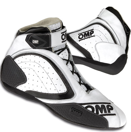 02_OMP BOTA ONE EVO IC/796
