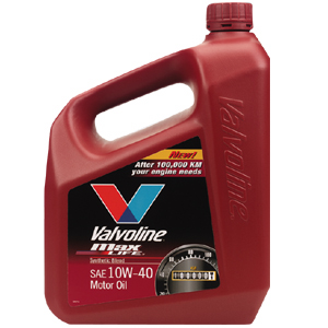 Difference between 10w30 and 20w50 autos post for What is the difference between synthetic and conventional motor oil